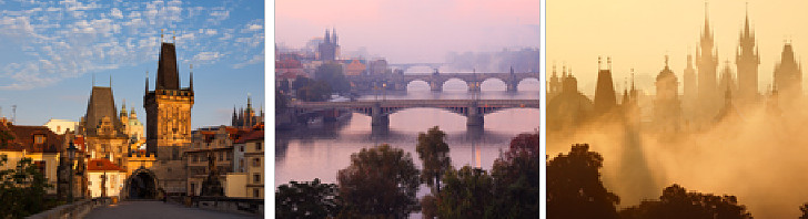 Prague sightseeing tours (6)